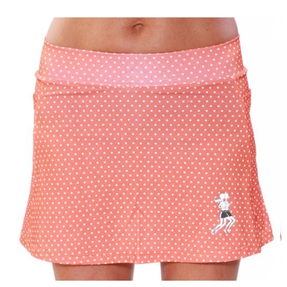 Running Skirts Dresses & Skirts - Lot of 3 Sz 1 Running Skirts